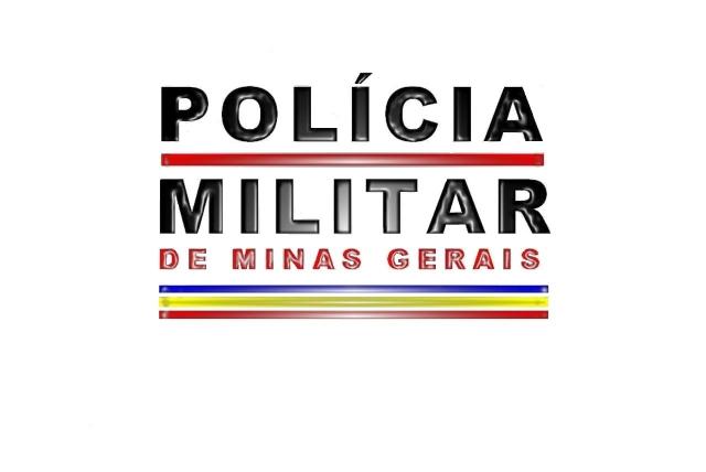 Ocorrências policiais em destaque-Carangola e Região-15 de outubro de 2014.