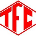 Daniel Amorim marca, Tombense bate Metropolitano-SC e avança na Série D