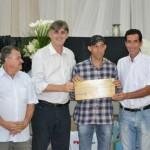 II Concurso de qualidade do café de Manhuaçu é um sucesso!