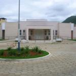 Ministério da Saúde seleciona trabalho realizado no Centro Viva Vida de Manhuaçu.