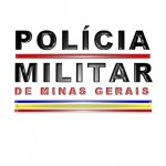 Ocorrência policial Muriaé - 14/11/14.