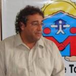 TCE rejeita contas de ex-prefeito de Manhumirim - Parecer prévio