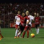 Tombense decide em Muriaé com o Brasil de Pelotas.