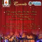 2º Concerto de Natal