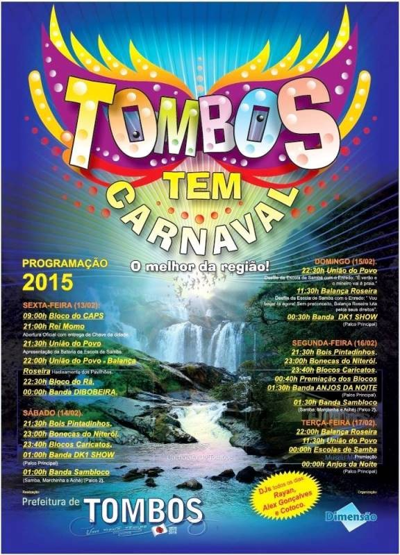 Carnaval-Tombos-2015