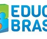 Educa Mais Brasil oferece bolsas de estudo em mais de 1,5 mil cidades brasileiras