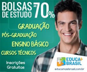 EducaMaisBrasil_Mateus Solano