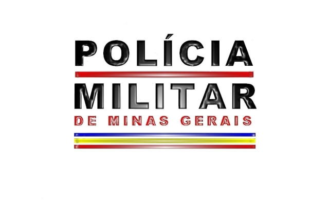 Ocorrências policiais 12 de janeiro de 2015.