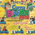 Carna Divino 2015.