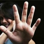 PC prende suspeito de abusos contra menores.