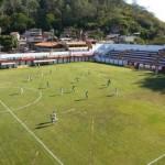 Tombense bate Mamoré dentro de casa e conquista primeira vitória no Mineiro.