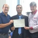 Manhuaçu-Entidades promovem Conferência Municipal dos Direitos da Criança e do Adolescente.