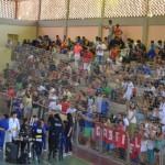 2º Copa Manhuaçu de Jiu-jitsu é sucesso de público.
