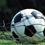 O 16º Campeonato de Futebol de Bairros de Carangola terá início no domingo dia 05 de abril.
