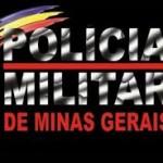 Ocorrências policiais Carangola e Região - 27 de março de 2015.