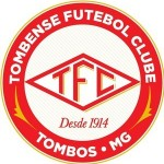 Tombense surpreende o Boa Esporte, faz 2 a 1 e consegue sua segunda vitória na competição.