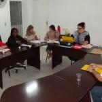 Manhumirim elabora Plano Municipal de Educação.