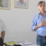 Reajuste salarial em Manhuaçu foi maior que de municípios da região.
