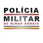 Ocorrências policiais 08 de maio - Muriaé.