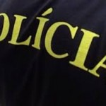 """Balanço da Operação  """"Saturação"""" das Polícias Militar e Civil é positivo."""