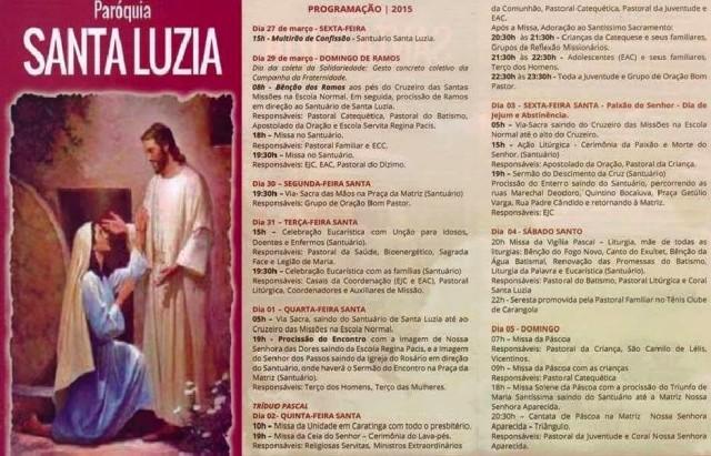 santa_luzia1