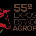 Exposição Estadual Agropecuária terá cerca de 1.400 animais, minifazenda e três leilões.