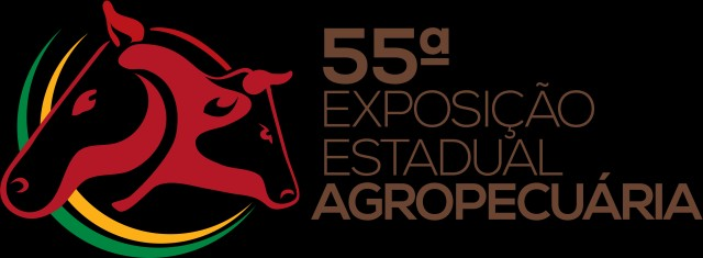 55-exposicao-estadual-agropecuaria