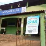"""Prefeitura de Carangola implementa """"CRAS ITINERANTE""""."""