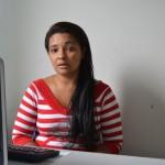 Manhuaçu – CRAS recadastra beneficiários do CAD  ÚNICO e BOLSA FAMÍLIA pra participação no SCFV.