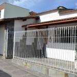 Manhuaçu-Inauguração de Centro de Atendimento a transtorno mental será sexta feira.