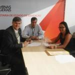 Notícias Prefeitura Municipal de Manhuaçu.