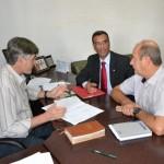 Conselho Tutelar de Manhuaçu abre inscrições para novos conselheiros.