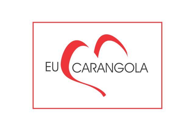 Carangola