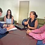 MANHUAÇU sediará o 2º Encontro Técnico de Saneamento Básico.