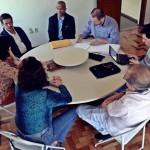 Plano de Saneamento Básico de Manhuaçu está liberado para consulta pública.
