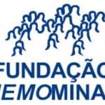 Hemominas promove coleta de sangue em Abre Campo.