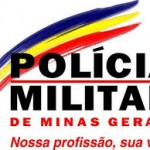 Ocorrências policiais Muriaé - 19/06/2015.