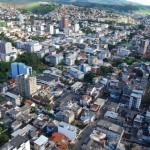 Manhuaçu se prepara para sediar o II Encontro Técnico de Saneamento do CISAB.