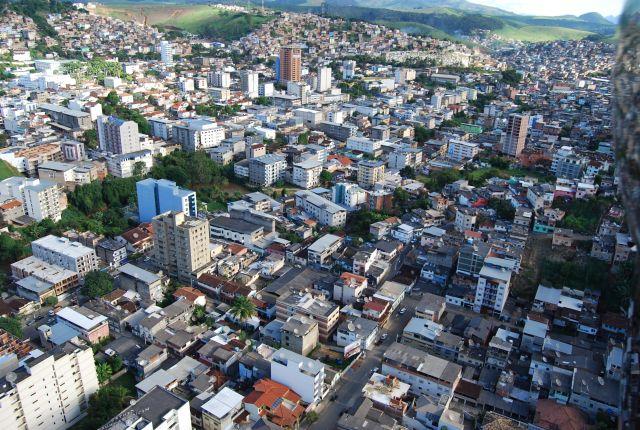 Centro (51)