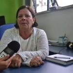 Manhuaçu realiza primeira conferência do idoso.
