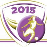 Campeonato de Futebol feminino em Pedra Dourada começa neste domingo.