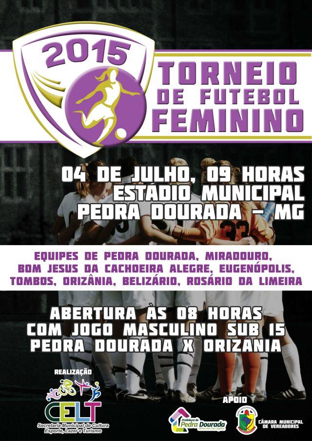 TorneioFutebolfeminino