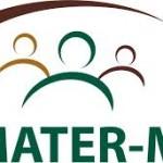 Emater-MG inicia inscrição de agricultores familiares para o Garantia-Safra.
