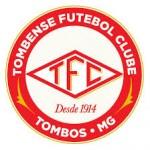 Castigo ; Com gol no fim, Juventude vence Tombense e volta ao G-4 da Série C.