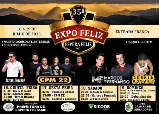 expo-feliz-2015