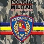 Ocorrências policiais Muriaé 31 de julho de 2015.