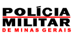 Ocorrências policiais 14 de julho 2015 Muriaé.