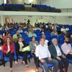 Manhuaçu realiza X Conferência de Assistência Social.