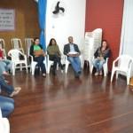 Manhuaçu-Conselho Municipal de Educação tem nova Diretoria.