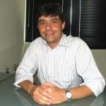 Ascon traz novos cursos para contabilistas e empresários em Manhuaçu.
